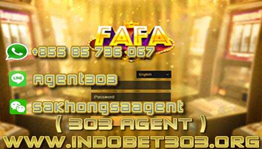 Login Fafaslot Alternatif Link Login Fafa Slot Online Terbaru